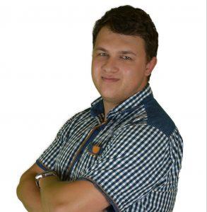 Michał Iwanowicz