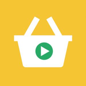 Jak napisać skuteczny skrypt do wideo sprzedażowego