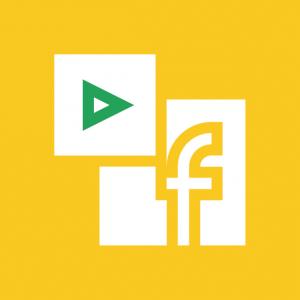 Jak stworzyć 1-minutową reklamę wideo na Facebooka