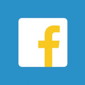 Facebook od 0 do 10.000