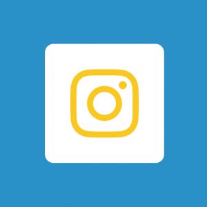 Instagram od 0 do 10.000