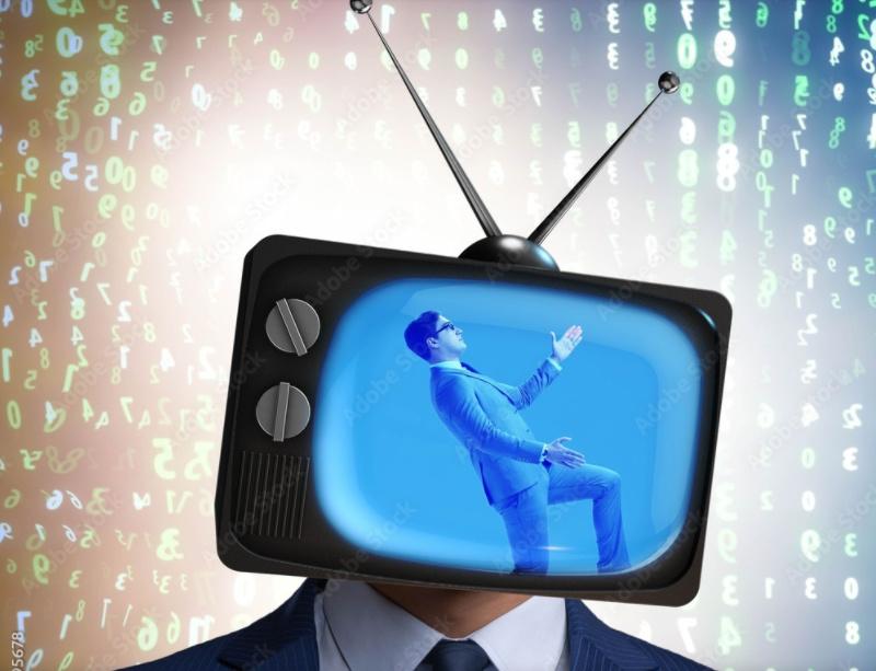 czy reklama jest manipulacją?